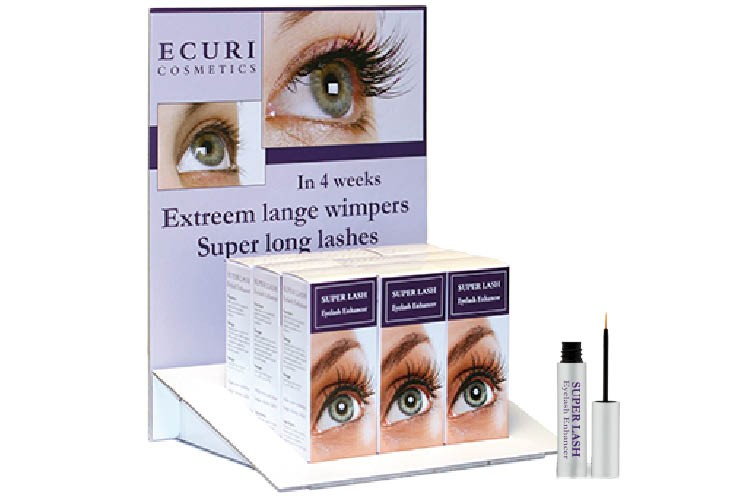 ecuri super lash wimperserum